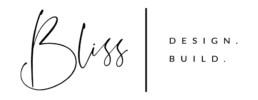 AGP Client Bliss