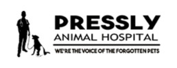AGP Client Pressley Animal Hospital