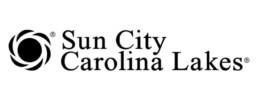 AGP Client Sun City Carolina Lakes