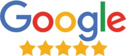 AGP Google5Stars