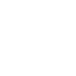 AGP_Icon_ResidentialPainting